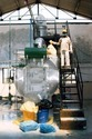 Bio Medical Waste Management treatment and disposal.