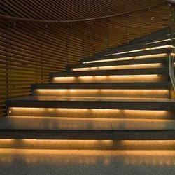 Staircase LED Light Strip