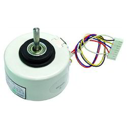 Indoor motor for acs indoor motor for ac split air for Motor for ac unit cost
