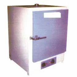 Memmert Hot Air Oven