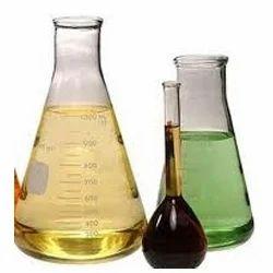 Descaling+Chemical+Liquid