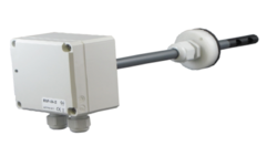 Greystone Air Velocity Sensor