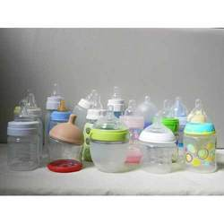 Feeding Bottle Testing Service
