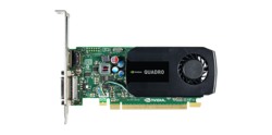 leadtek nvidia quadro k1200 graphics card