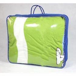 PVC Wire Bag