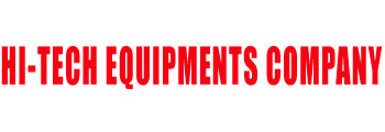 Hi-Tech Equipments Company