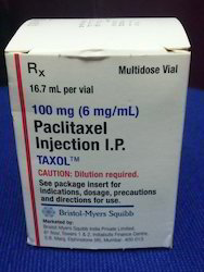 Taxol Injection