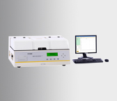 /Oxygen Transmission Rate (OTR) Analyzer