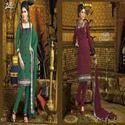 Bollywood Hot Designer Suit