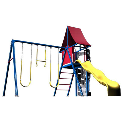 play park flyer walmart flexible metal com swing ip set sets