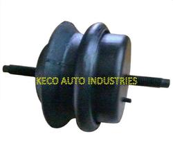 Engine Mounting A-92084910