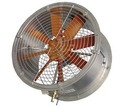 Cooling Tower Fan / Axial Flow Fan