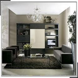 Interior Designing Services - Drawing Room Interiors Services ...