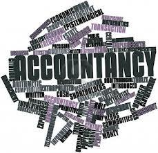 GLOBAL IT&ACCOUNTAX