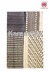 Handloom Designer Dress Materials