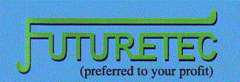Futuretec Industries