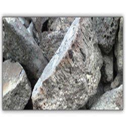 Ferro Phosphorus Alloy
