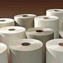 Filter Roll