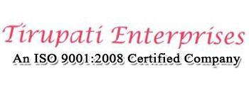 Tirupati Enterprises