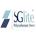 Shree Ganesh Plast Products