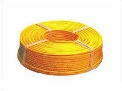 Polycab ZHFR Cable