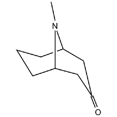 Pseudopelletierine
