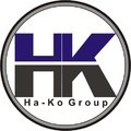 Ha-ko Group