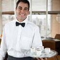 Restaurant Waiter Recruitment Services