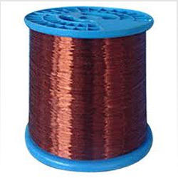 Copper magnet wires polyester enameled copper magnet wire polyester enameled copper magnet wire keyboard keysfo Gallery