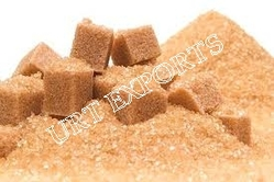 Raw Sugar Brown