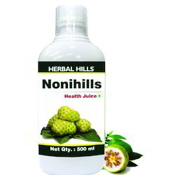 herbal health noni juice for immunity