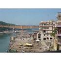Tour No88)Narmada Parikrama, Omkareshwar, Ujjain