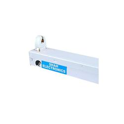 SEBO-124T5 24Watt T5 Box Type Fixture