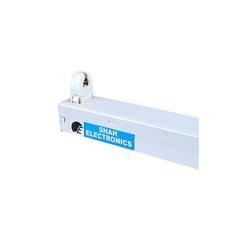 SEBO-124T5 24Watt T5 Box Type Fluorescent Tube Light