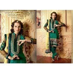 Salwar Suit Kameez