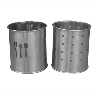 Galaxy Stainless Steel Fabricators Private Limited