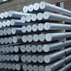 Aluminum Alloy Round Bar 1050