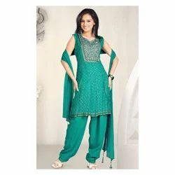 India Fashion Expo  Indian Clothes I Salwar Kameez I