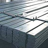 Stainless Steel Patti 316