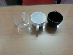 Polycarbonate Mug