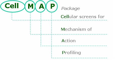 Packages - Cell Map Package Service Provider from Ghaziabad on wo map, no map, would map, heart map, get map, india map, nz map, first map, oh map, tv map, personal systems map, can map, find map, bing map, art that is a map, future earth changes map, gw map, it's map, ai map, co map,