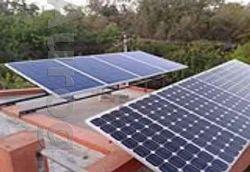 Solar Panels In Pondicherry Suppliers Dealers
