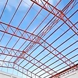 Roof Trusses In Chennai Tamil Nadu Suppliers Dealers
