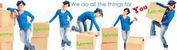 Goods Transport Services, Freight Booking Services