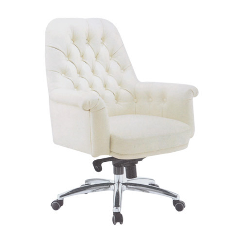 Comfortable President Office Chairs