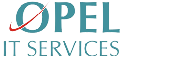 Opel IT Services