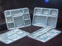 5CP & 8CP Sealing Lunch/Meal Tray