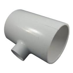 is 1239 galvanized pipes te