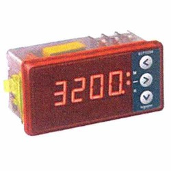 Multi Function Load Manager Meter EM 6400