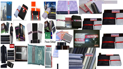 All Types Branded Suit Length